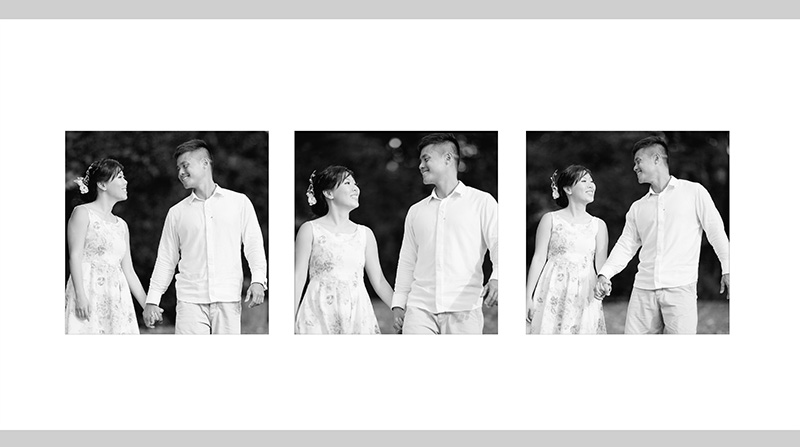 Jori and Allie - NQ Engagement - Singapore -62