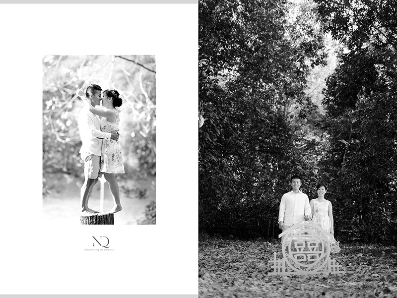Jori and Allie - NQ Engagement - Singapore -63