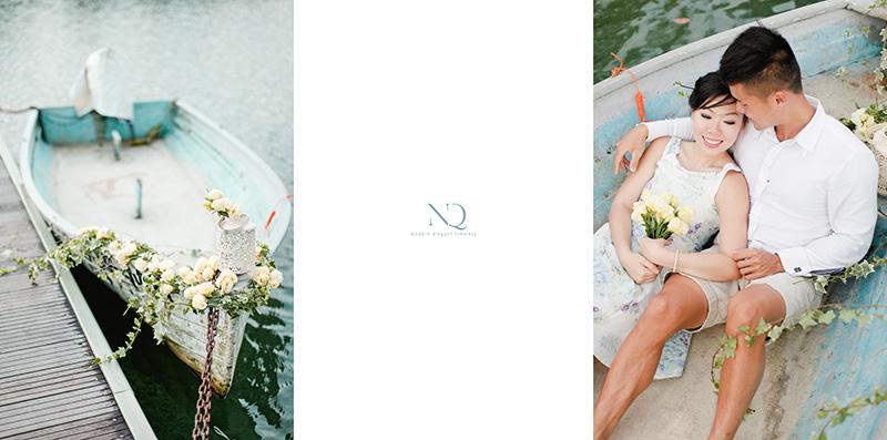 Jori and Allie - NQ Engagement - Singapore -72