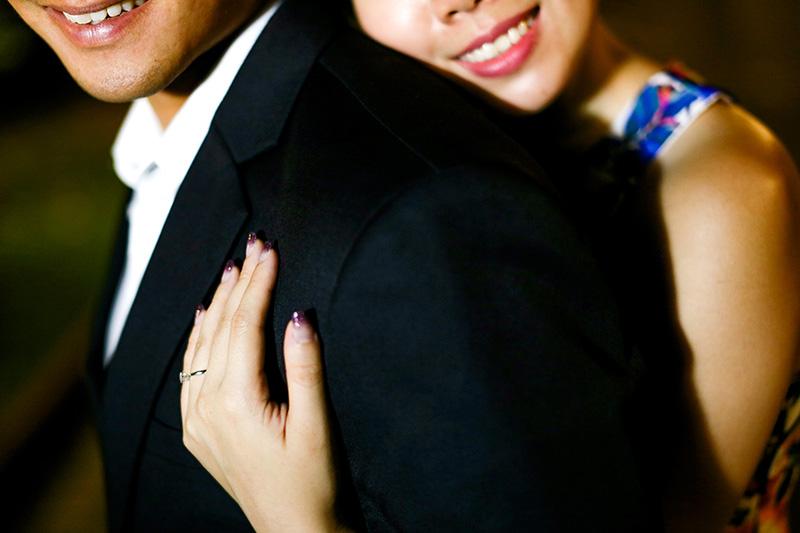 Jori and Allie - NQ Engagement - Singapore -93