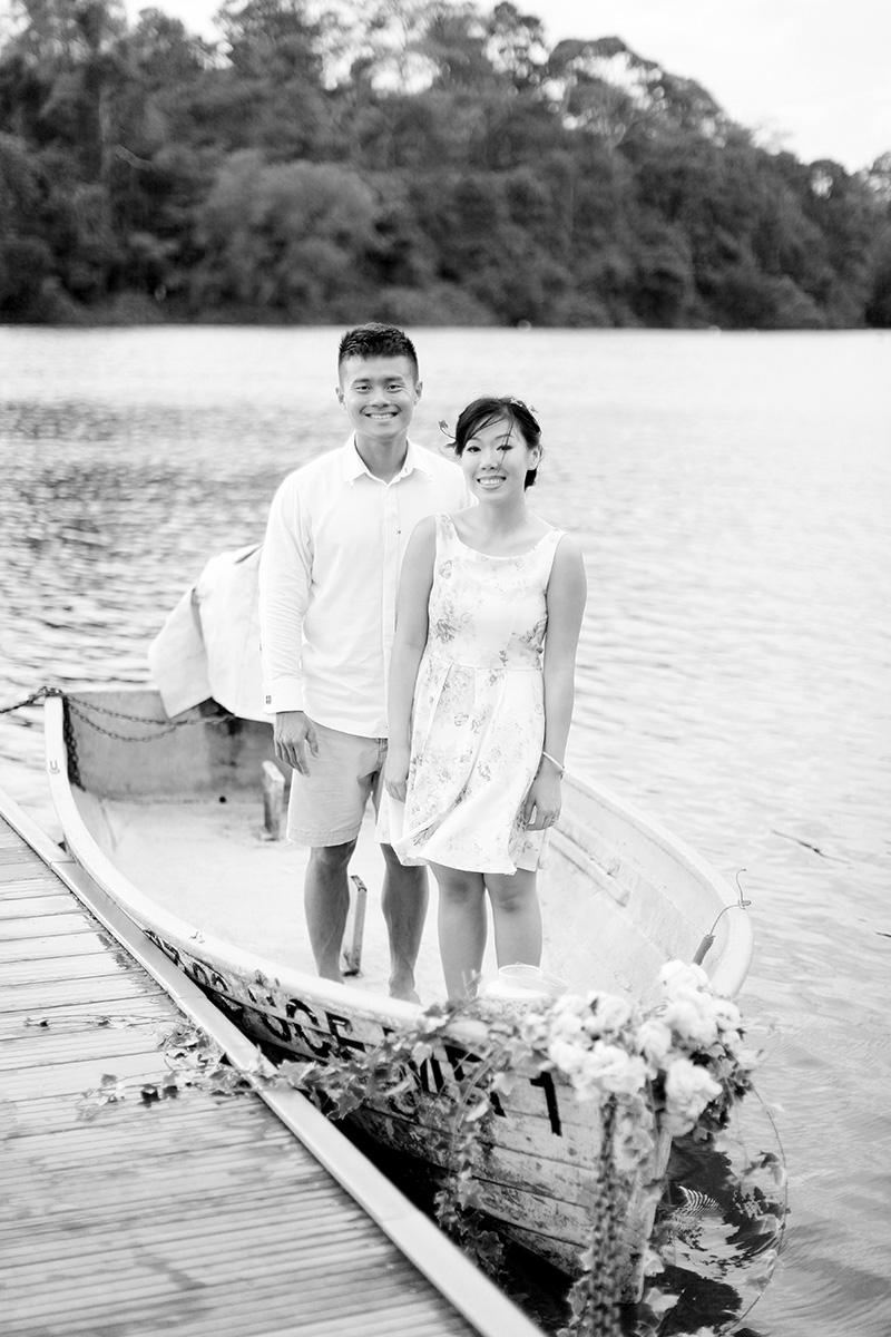Jori-and-Allie---NQ-Engagement---Singapore--98