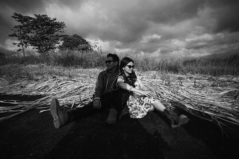 Marcelino Jhoanna-Engagement_NQ_27