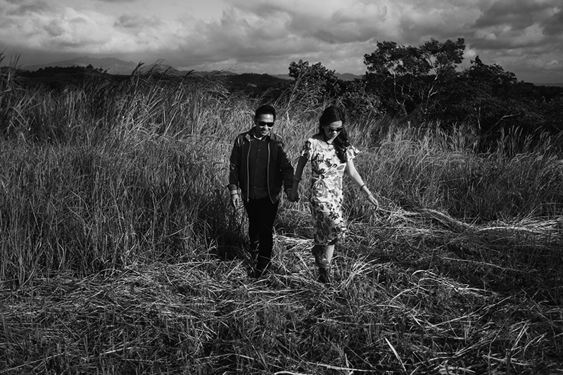 Marcelino Jhoanna-Engagement_NQ_35