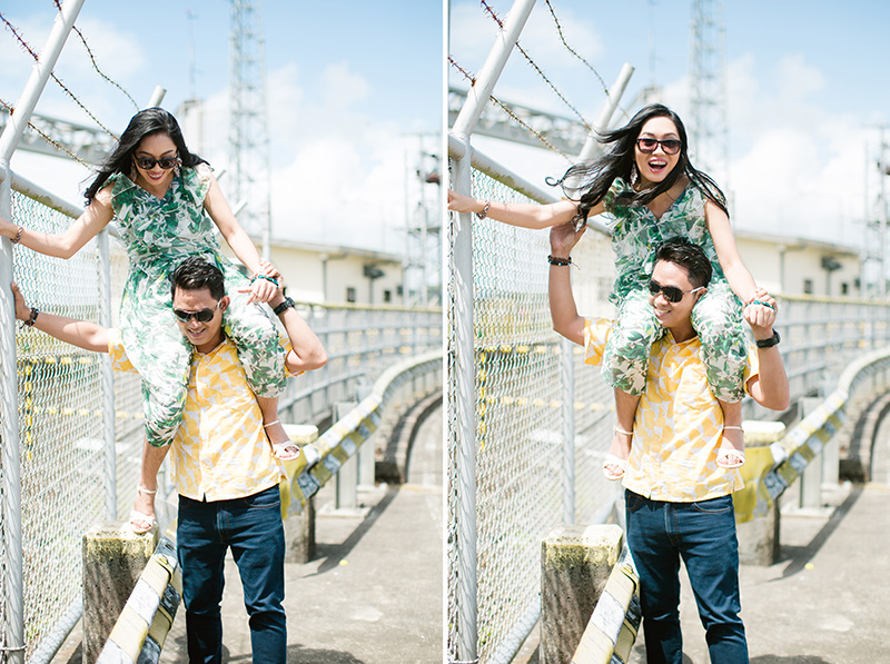 Zart-and-Faith_NQ-Blog_Engagement_83