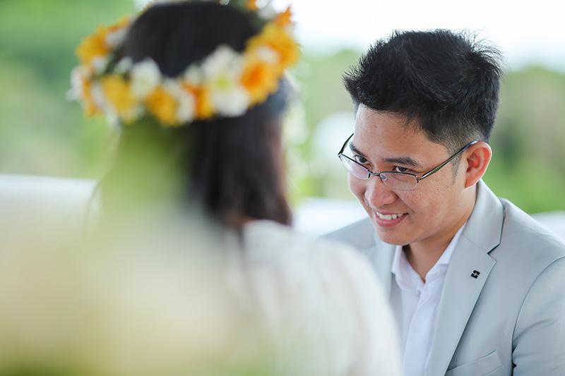 Carl-and-Den-Wedding-NQ-Blog-116
