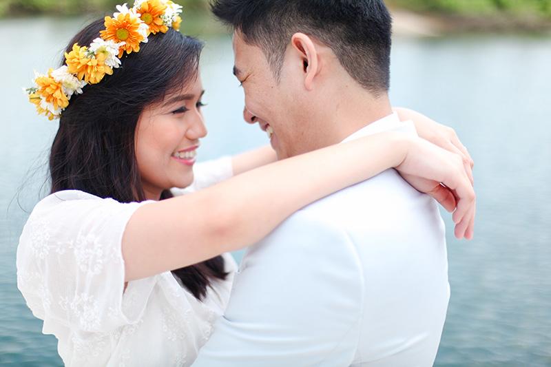 Carl-and-Den-Wedding-NQ-Blog-137