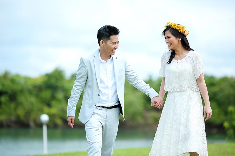 Carl-and-Den-Wedding-NQ-Blog-148