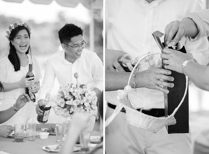 Carl-and-Den-Wedding-NQ-Blog-163
