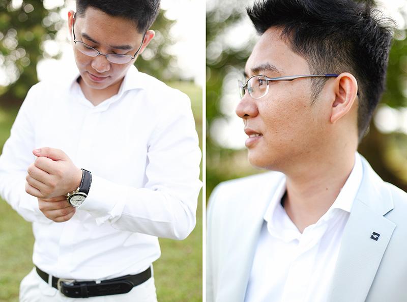 Carl-and-Den-Wedding-NQ-Blog-26