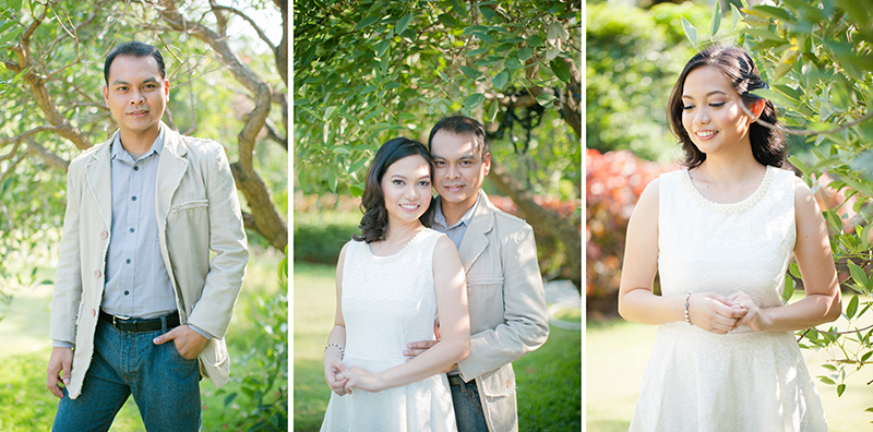Dani and Mela Engagement_NQ Blog_10
