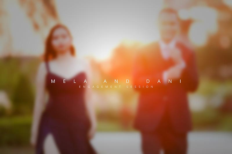 Dani and Mela Engagement_NQ Blog_43