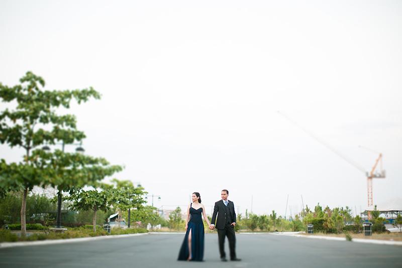 Dani and Mela Engagement_NQ Blog_47