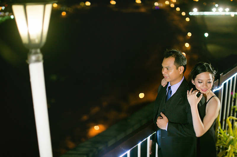 Dani and Mela Engagement_NQ Blog_60