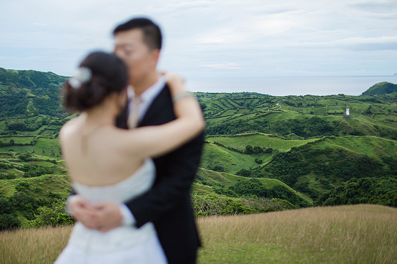 frank-renee-batanes-engagement-nq-wedding-blog-set-1-12