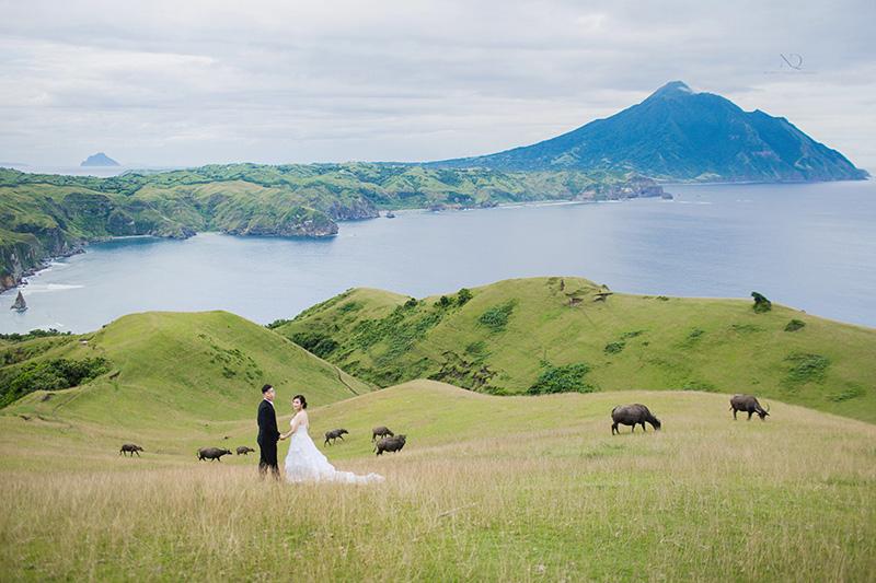 frank-renee-batanes-engagement-nq-wedding-blog-set-1-15