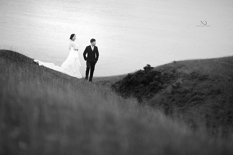 frank-renee-batanes-engagement-nq-wedding-blog-set-1-22