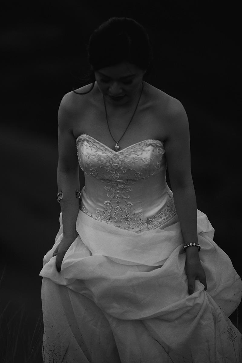 frank-renee-batanes-engagement-nq-wedding-blog-set-1-32