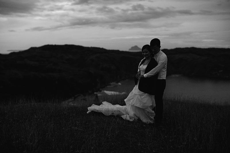 frank-renee-batanes-engagement-nq-wedding-blog-set-1-33