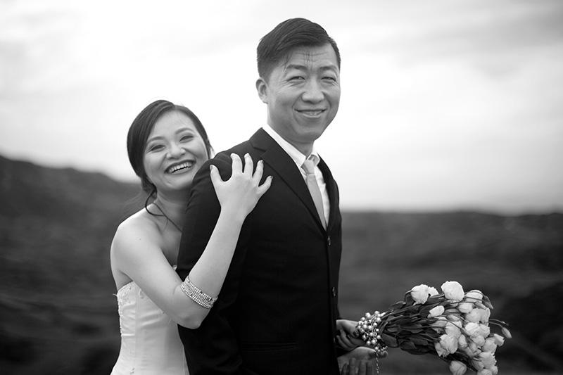 frank-renee-batanes-engagement-nq-wedding-blog-set-1-8
