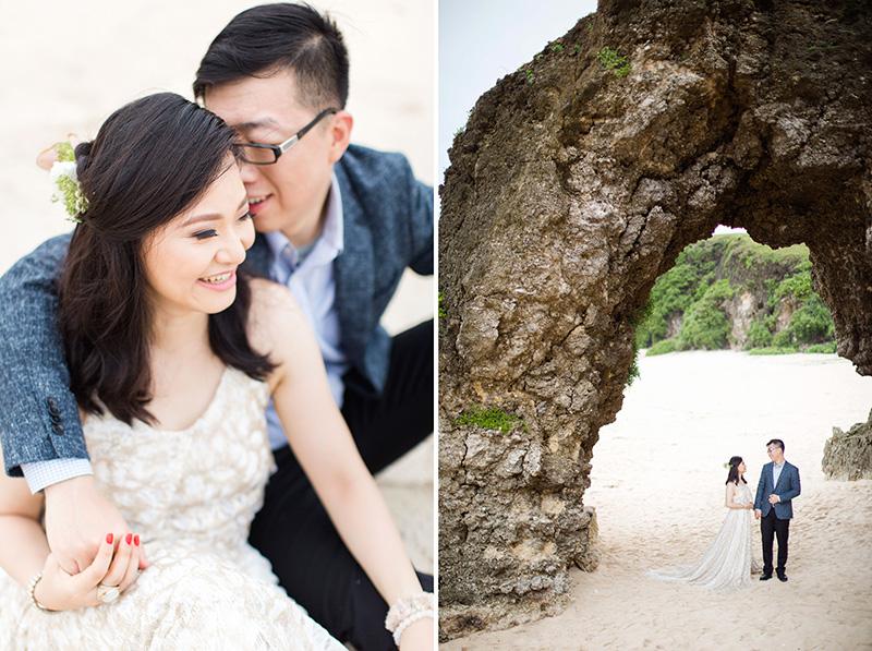 frank-renee-batanes-engagement-nq-wedding-blog-set-2-28