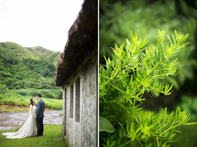 frank-renee-batanes-engagement-nq-wedding-blog-set-2-36