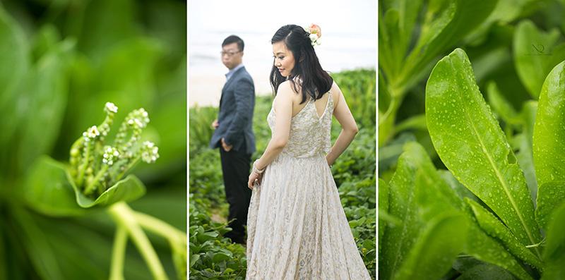 frank-renee-batanes-engagement-nq-wedding-blog-set-2-41