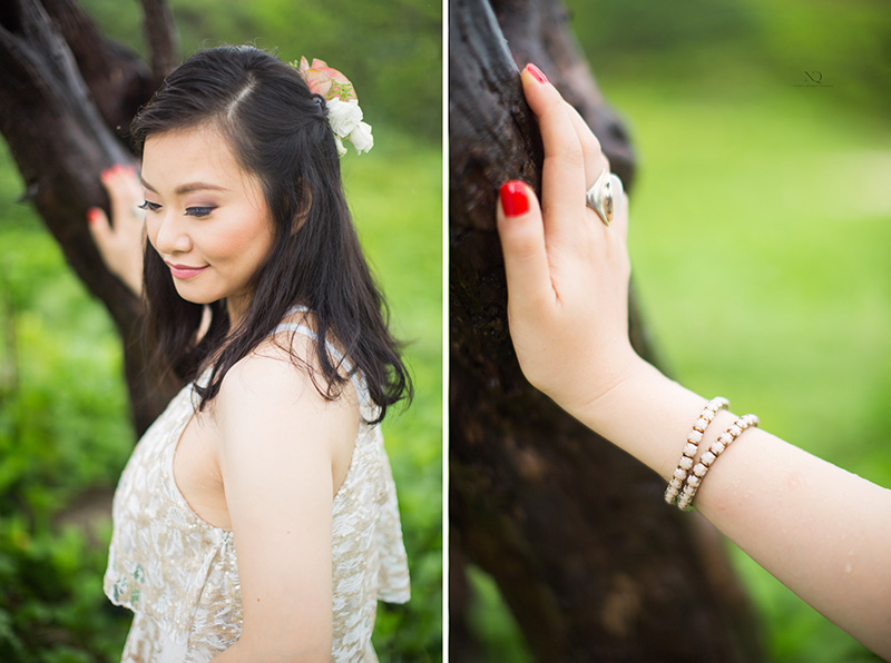 frank-renee-batanes-engagement-nq-wedding-blog-set-2-48