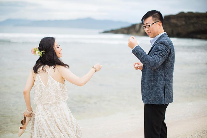 frank-renee-batanes-engagement-nq-wedding-blog-set-2-7