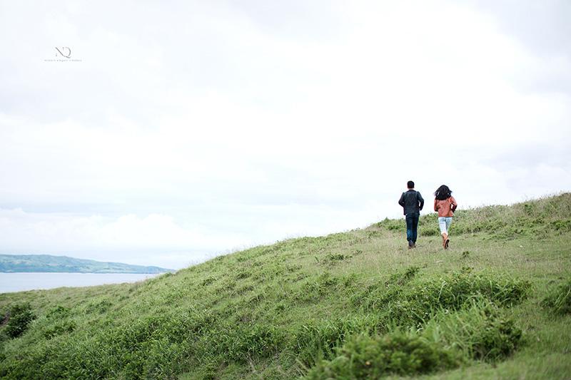 frank-renee-batanes-engagement-nq-wedding-blog-set-3-1