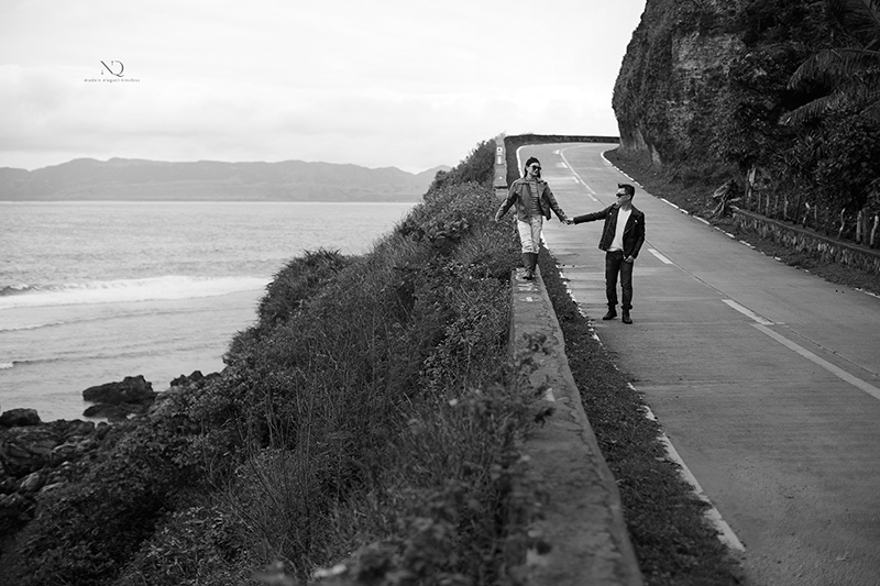 frank-renee-batanes-engagement-nq-wedding-blog-set-3-17