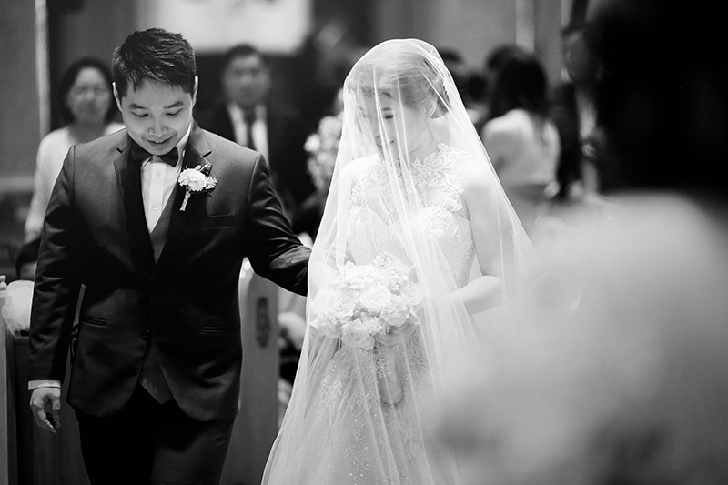 kenneth-and-charlene-nq-wedding-blog-105
