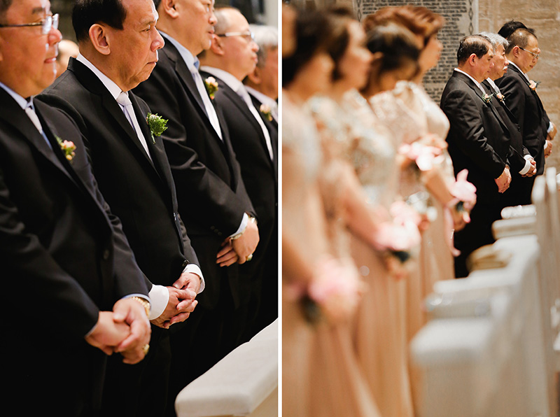 kenneth-and-charlene-nq-wedding-blog-110