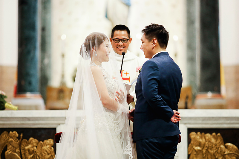 kenneth-and-charlene-nq-wedding-blog-113