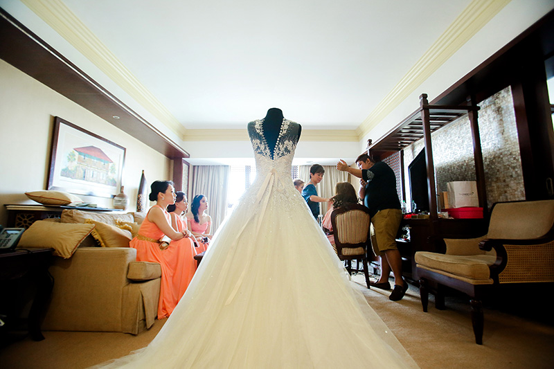 kenneth-and-charlene-nq-wedding-blog-20