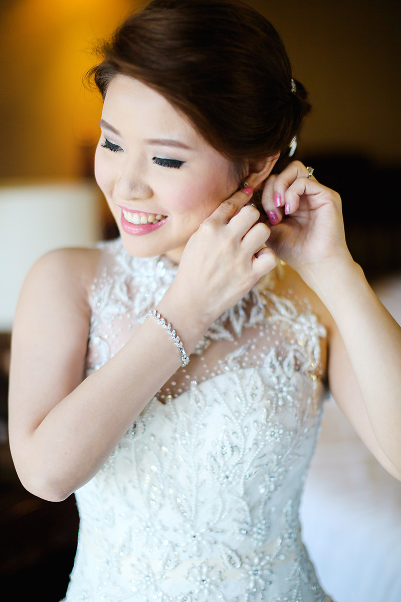 kenneth-and-charlene-nq-wedding-blog-29