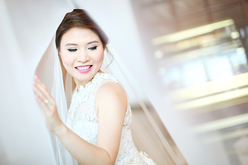 kenneth-and-charlene-nq-wedding-blog-4