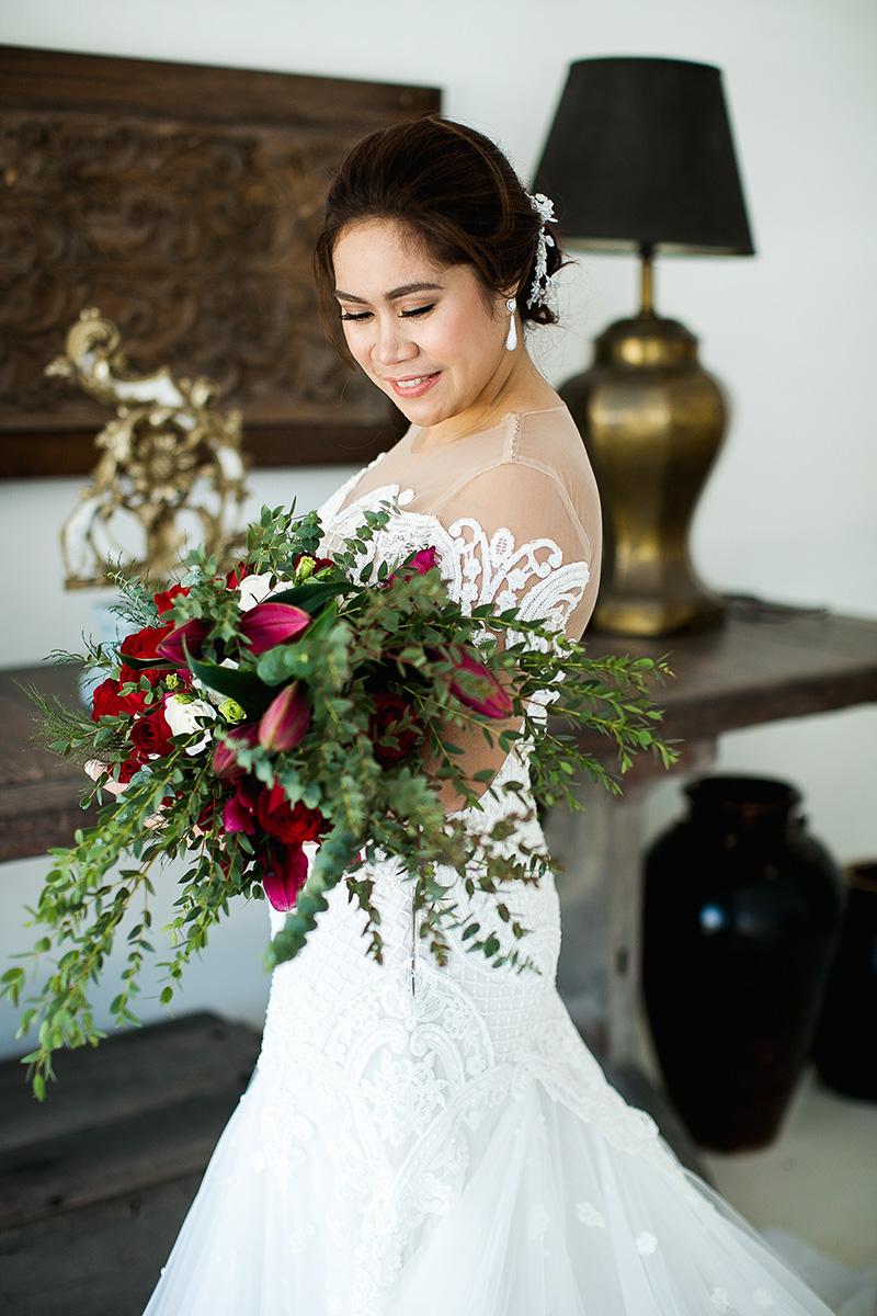 Ariel-and-Jazel---Wedding---NQ---134