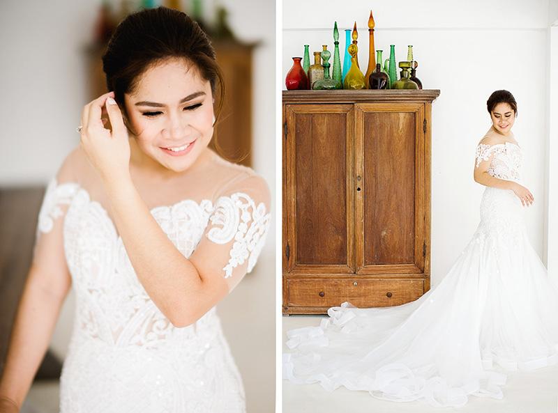 Ariel-and-Jazel---Wedding---NQ---137