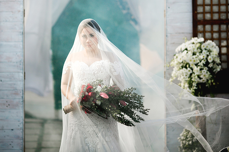 Ariel-and-Jazel---Wedding---NQ---16