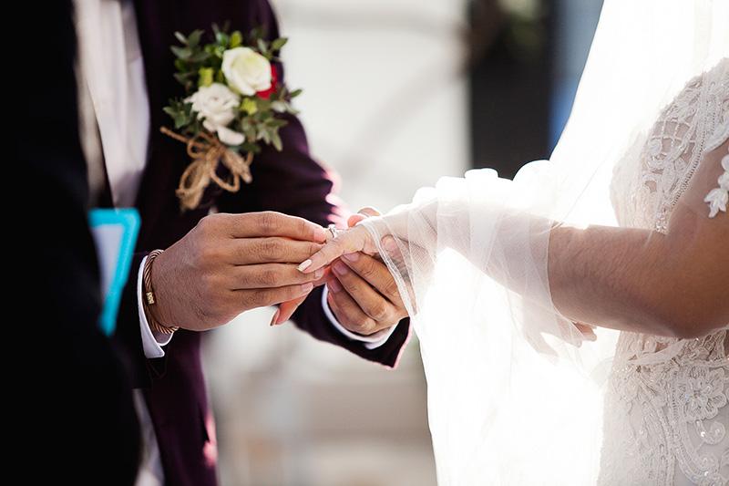 Ariel-and-Jazel---Wedding---NQ---72