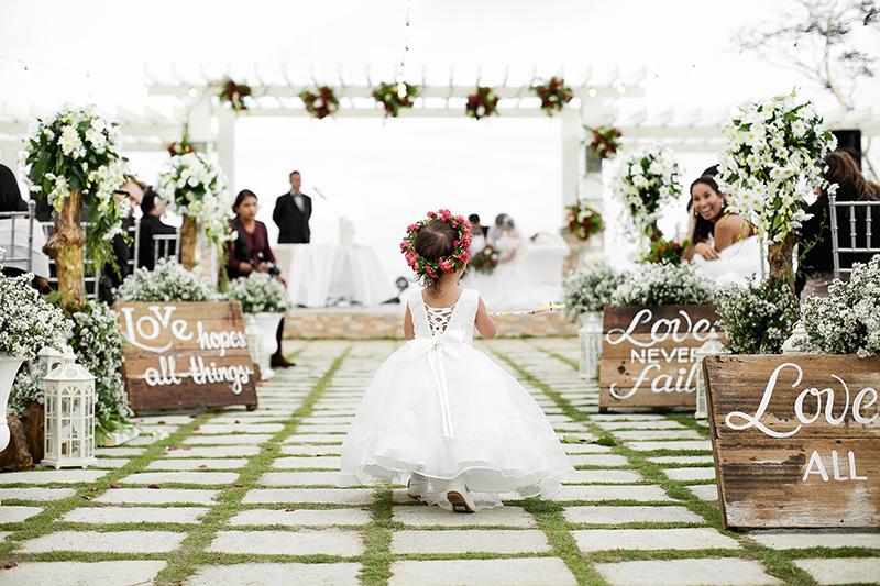 Ariel-and-Jazel---Wedding---NQ---83