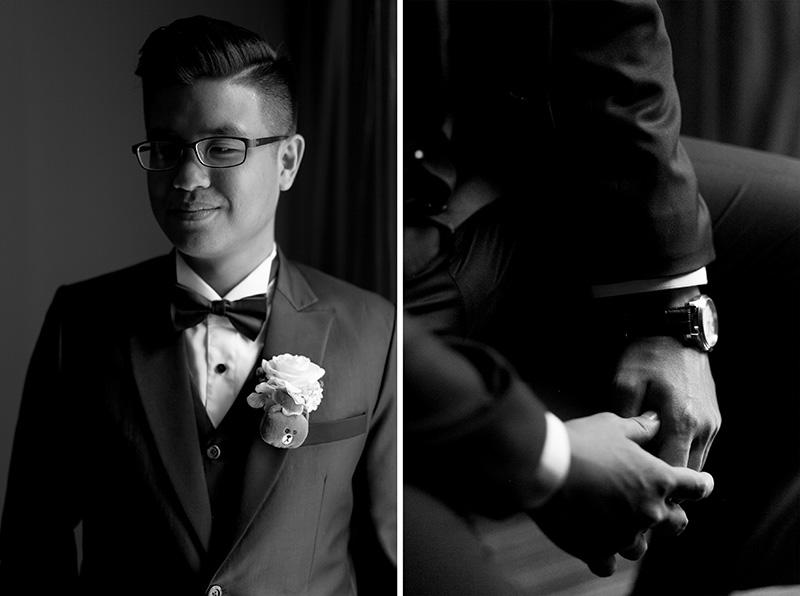 Glenn-and-Dani-Wedding-Sequenced-101