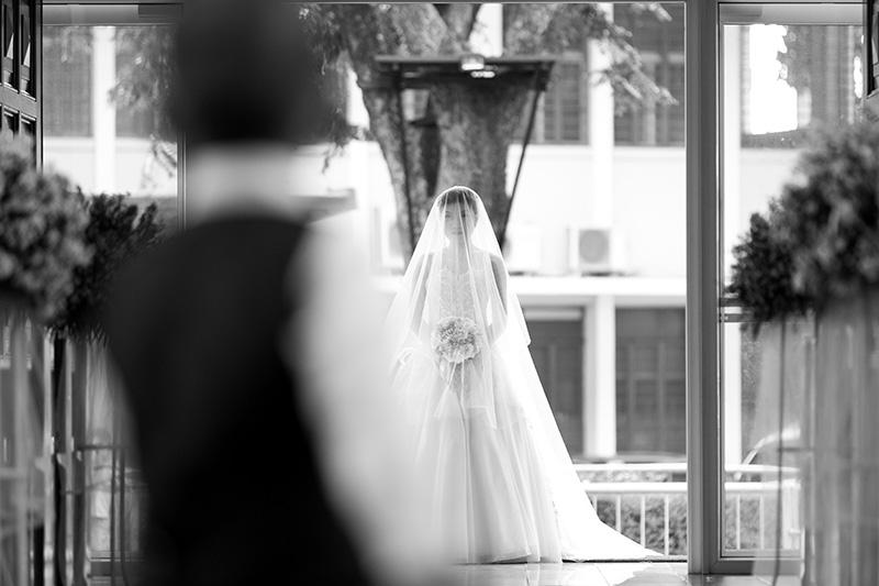Glenn-and-Dani-Wedding-Sequenced-108