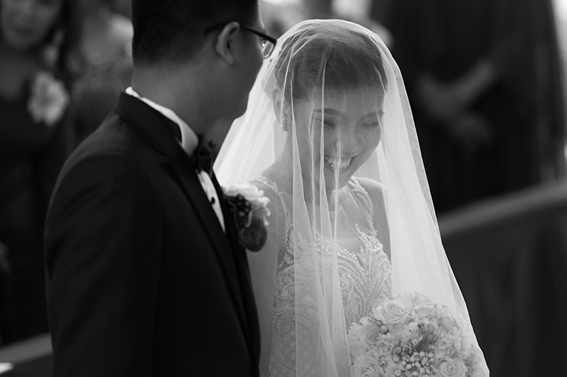 Glenn-and-Dani-Wedding-Sequenced-118