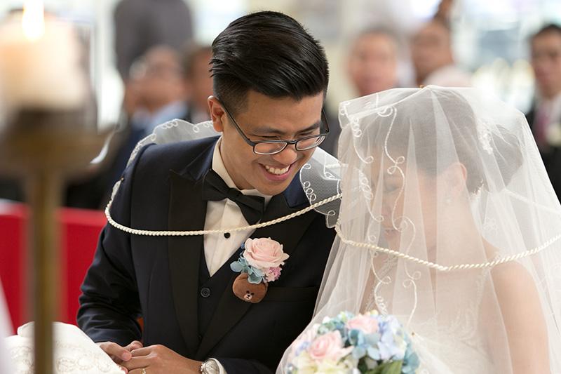 Glenn-and-Dani-Wedding-Sequenced-132