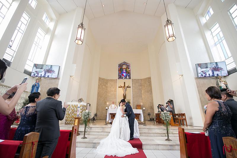 Glenn-and-Dani-Wedding-Sequenced-138