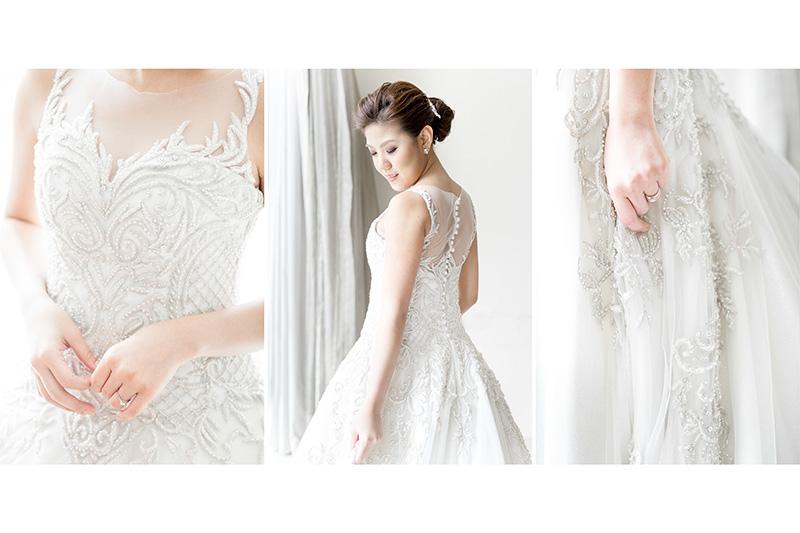 Glenn-and-Dani-Wedding-Sequenced-14