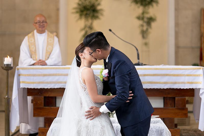 Glenn-and-Dani-Wedding-Sequenced-140