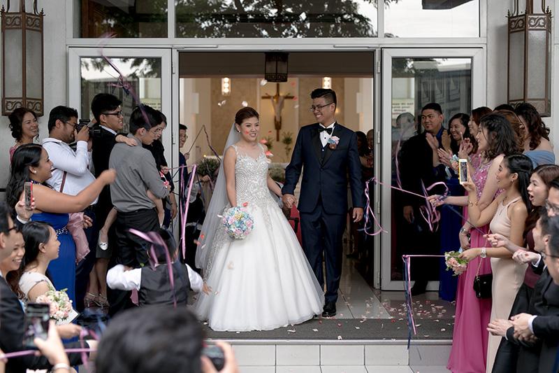 Glenn-and-Dani-Wedding-Sequenced-144