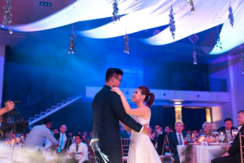 Glenn-and-Dani-Wedding-Sequenced-150